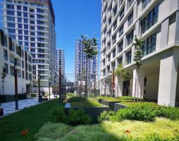 Недвижимость в стамбуле большой выбор доступного жилья недвижимость в алании турция цены 2019