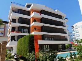 Недвижимость в турции анталия цены дубай цены на аренду квартир