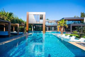Villas For Sale In Turkey Turkey Villas For Sale Property Turkey