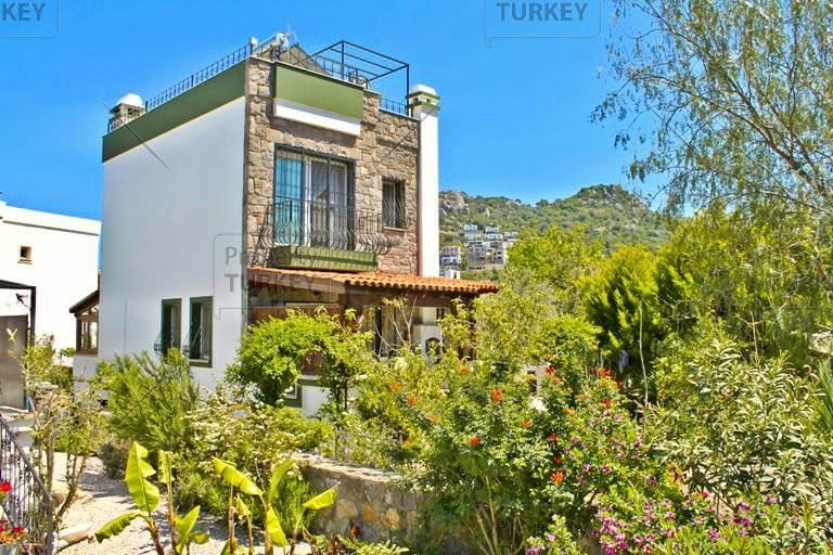 Bargain property Yalikavak centre
