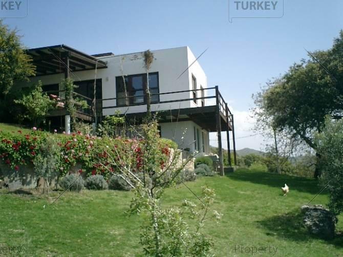 Villa in Bodrum