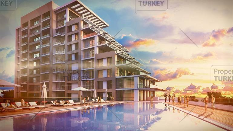 Buyukcekmece real estate