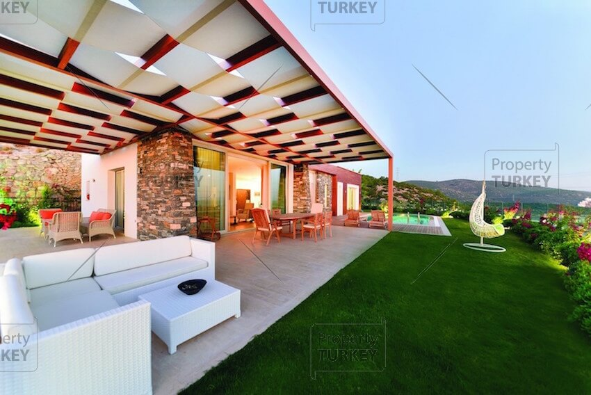 Image result for property sale in turkey banner