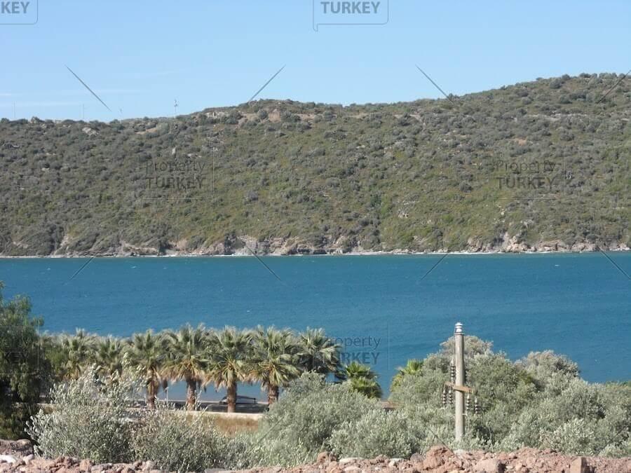 Buy land in Turkey | Land for sale in Turkey - Property Turkey