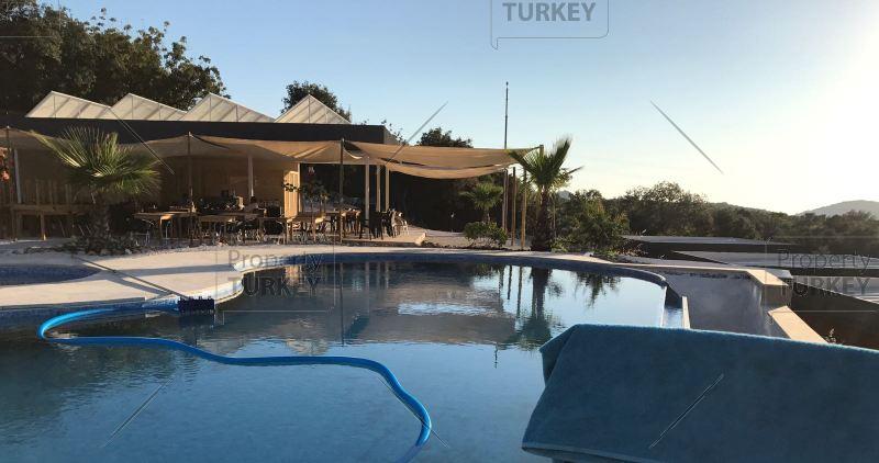 Property for sale in Kas | Buy Kas property - Property Turkey