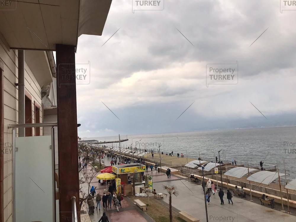 Property for sale in Bursa   Bursa real estate - Property Turkey