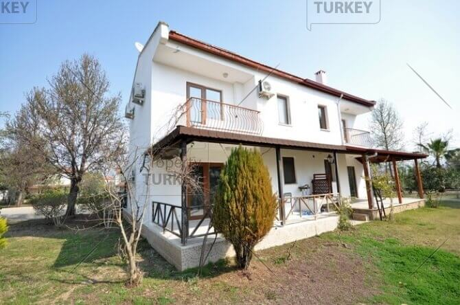 Peachy Cheap Property In Turkey Bargain Houses Property Turkey Home Remodeling Inspirations Gresiscottssportslandcom