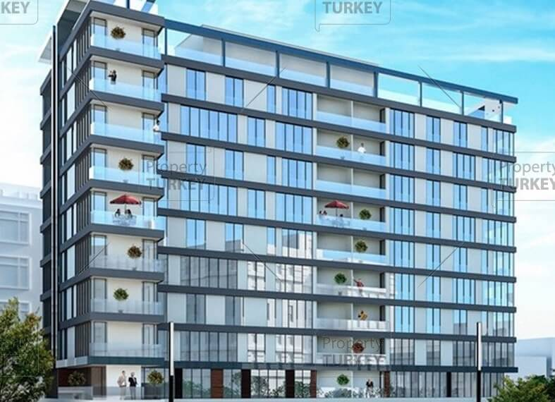 home office turkey. large apartments complex istanbul bargain home offices office turkey