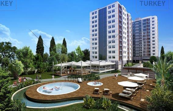 Invest in Istanbul property
