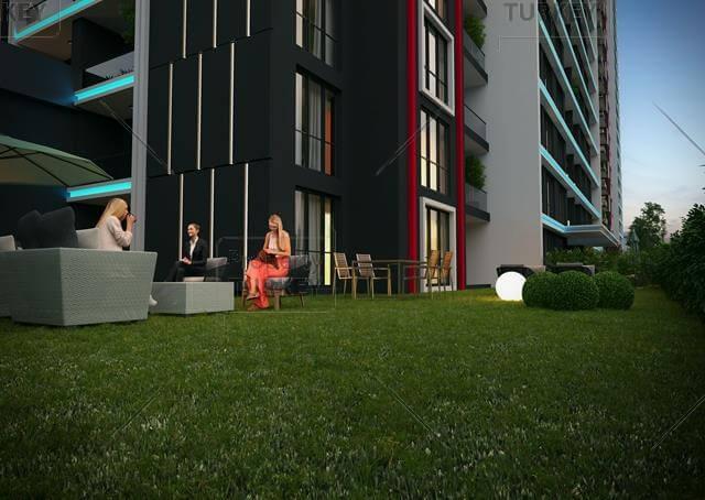 Дешевые квартиры в измире рынок недвижимости в россии и за рубежом