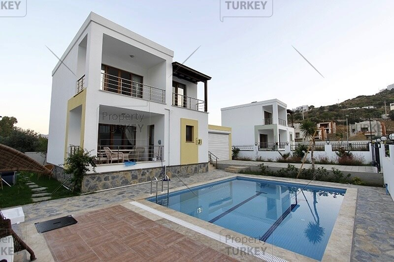 Bargain residence for sale Kadikalesi