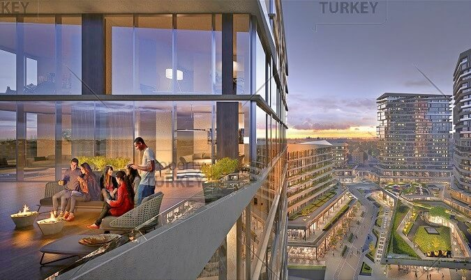 property in istanbul for sale istanbul real estate property turkey