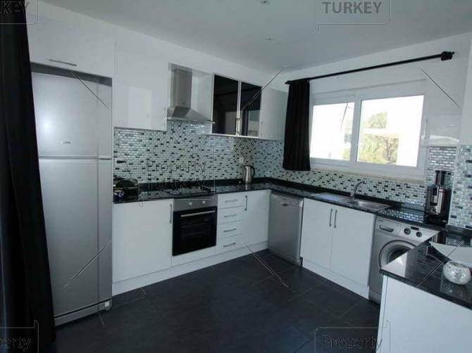 6 bedroom house for sale in ovacik with pool property turkey