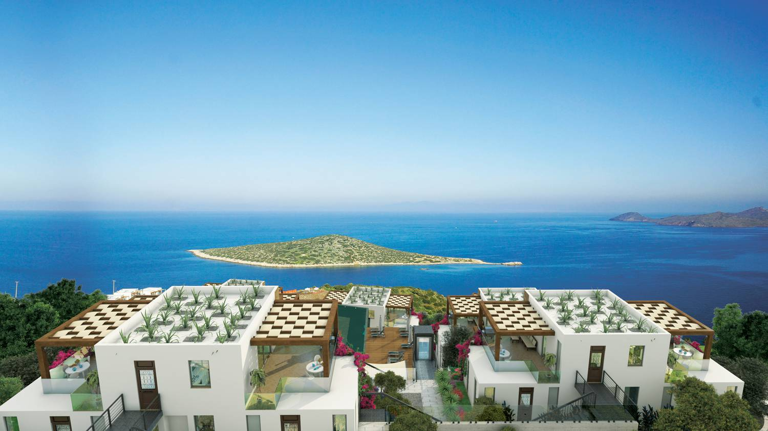 Image result for property sale in turkey