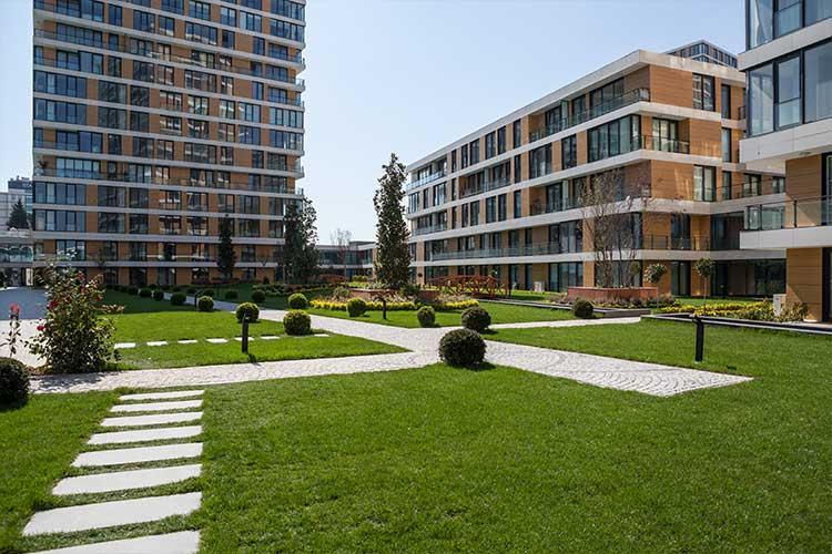 Коммерческая и жилая недвижимость иностранные клиенты аренда офиса