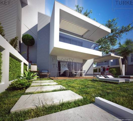 Sorgun real estate