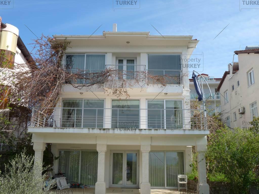 Property in Fethiye