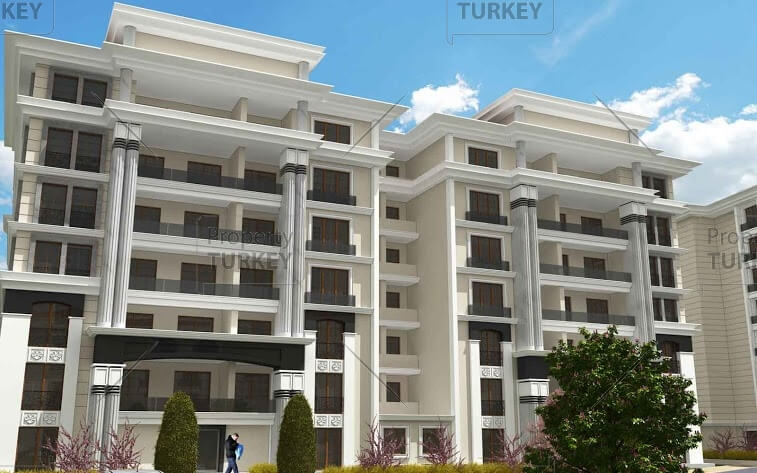 Property in Trabzon