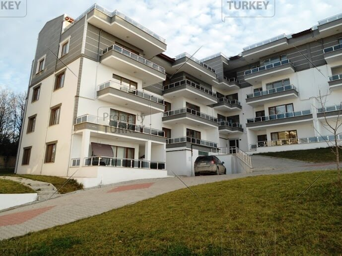 Yalova property for sale