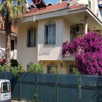 Villa in Marmaris