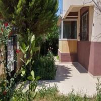 House in Izmir