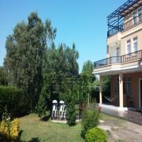 Villa in Yalova