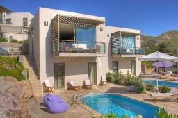 Aegean Hills resale villa Yalikavak Bodrum