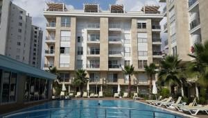 Antalya homes for sale in Konyaalti