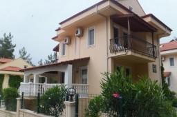 Property in Hisaronu