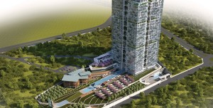 Eco design Istanbul project