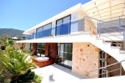 Kalkan contemporary property main image