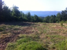 Sapanca land for sale