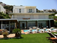 Hebil villa for sale