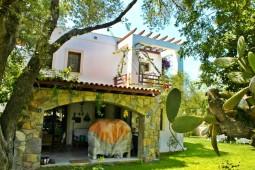 Yalikavak property for sale