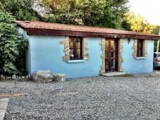Village house in Kemer Fethiye