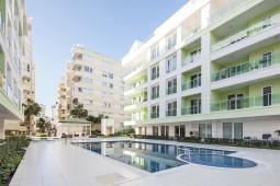 Antalya project