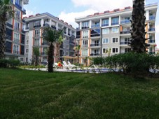 Apartments for sale in Beylikduzu