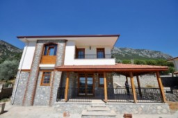 Uzumlu bargain property for sale