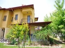 Fethiye bargain villa for sale