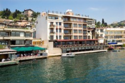 Bebek property for sale