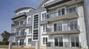 Apartment in Belek