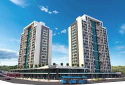 Real estate in Beylikduzu