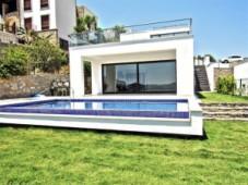 Villa in Bitez for sale