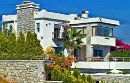 Bitez villa