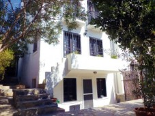 Centre villa for sale in Bodrum
