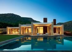 Luxury Torba villa for sale