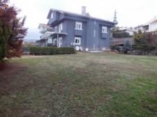 Mudanya Bursa detached house for sale