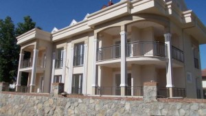 Apartment in Calis close to beach