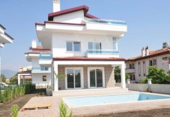 Calis property for sale