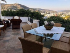 Bodrum villa for sale